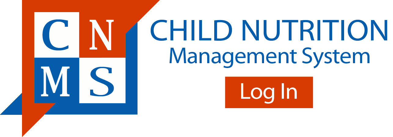 Search child nutrition nysed log in for child nutrition management system fandeluxe Images