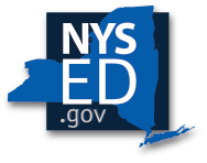 Nysed Website