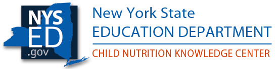 Nysed Logo links to NYSED home page